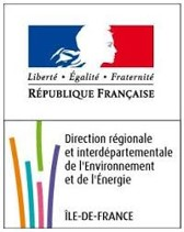 Materiaupole Gouvernement