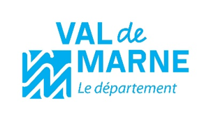 Materiaupole Val de Marne