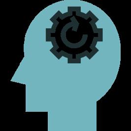 recherche et développement et innovation